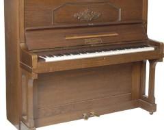 Klavier6a_1